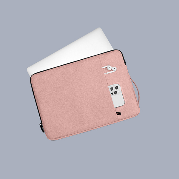 Perfect Protective Bag For Surface Laptop Pro 6 5 4 3 Book SPC11_4