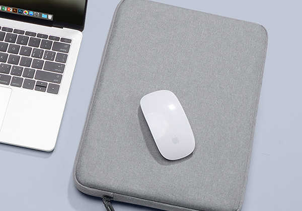 Perfect Protective Bag For Surface Laptop Pro 6 5 4 3 Book SPC11_6
