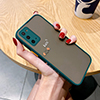 Vintage Ethnic Style Samsung S9 8 Plus Note 9 8 Silicone Case SGN804