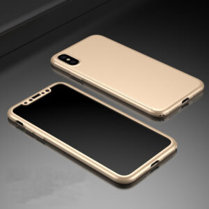 Creative All Inclusive iPhone X 8 7 Plus Protective Cover Case IPS103_8