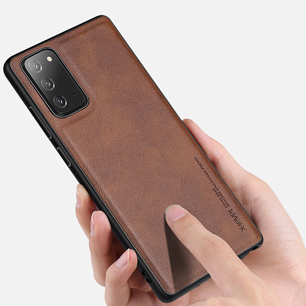 All-inclusive Protective Clamshell Case For Samsung Note 8 5 4 3 SGN803