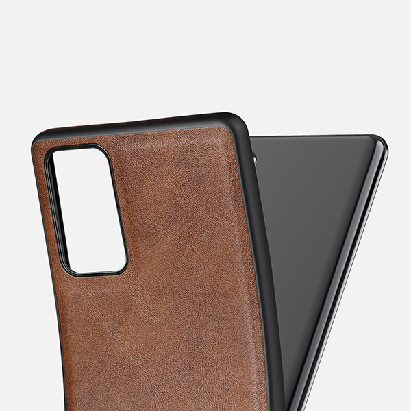 All-inclusive Protective Clamshell Case For Samsung Note 8 5 4 3 SGN803_7
