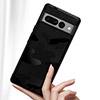 Best Google Pixel 2 XL Protective Case Cover GPC04