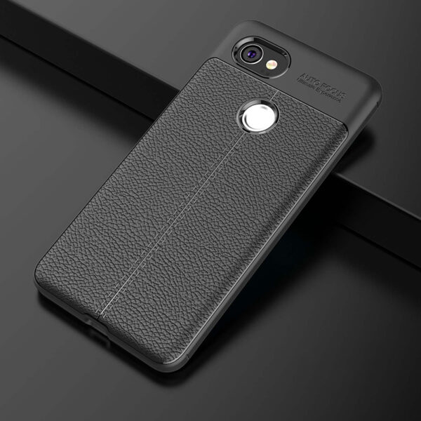 Best Google Pixel 2 XL Protective Case Cover GPC04