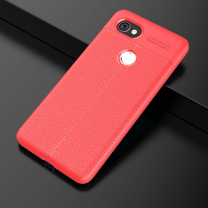 reputable site 12b0f ed9e2 Best Google Pixel 2 XL Protective Case Cover GPC04