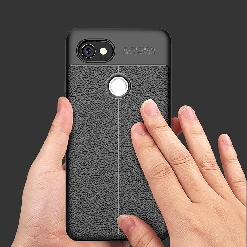 reputable site ae2f2 feb4b Best Google Pixel 2 XL Protective Case Cover GPC04
