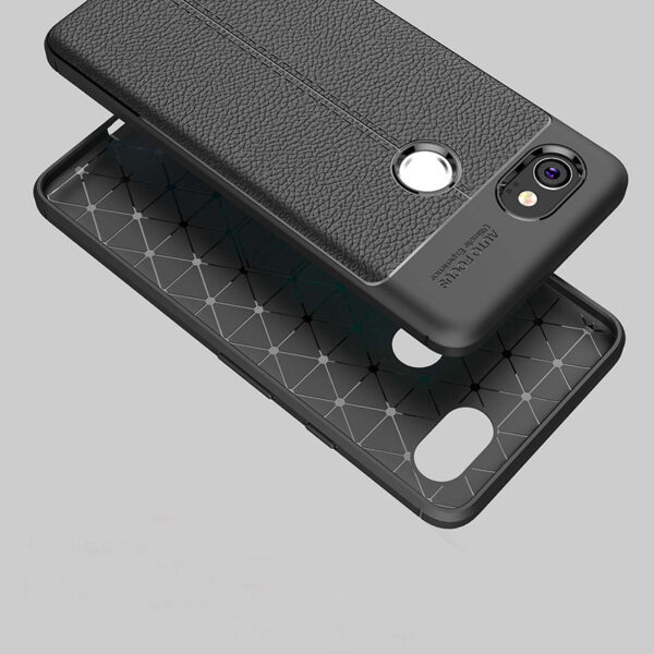 Best Google Pixel 2 XL Protective Case Cover GPC04_6
