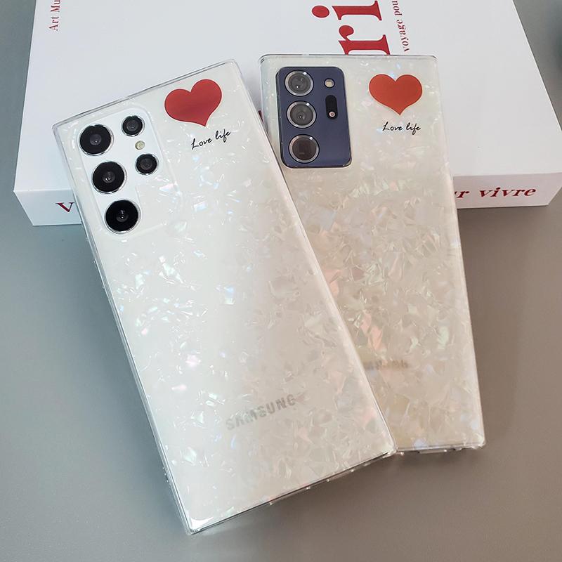 Creative All-inclusive Silicone Case Cover For Samsung S9 8 Plus Note 9 8  SGN805