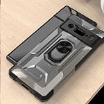 Perfect Leather Google Pixel 2 And XL Case GPC03