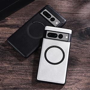 Perfect Google Pixel 2 Soft TPU Case Cover GPC03