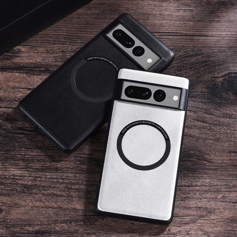 Best Google Pixel 3 3A 2 XL Protective Case GPC04