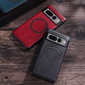 Perfect Google Pixel 2 Soft TPU Case Cover GPC03_2
