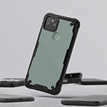 Protective Silicone Soft Case For Google Pixel 4 3 And XL GPC05
