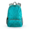 Foldable Children Travel School Shoulder Bag Backpack MFB13