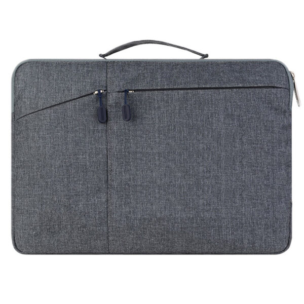 Protective New Surface Pro 6 5 4 3 Surface Book 1 2 Laptop Bag Case MSB05