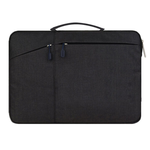 Protective New Surface Pro 6 5 4 3 Surface Book 1 2 Laptop Bag Case MSB05_2