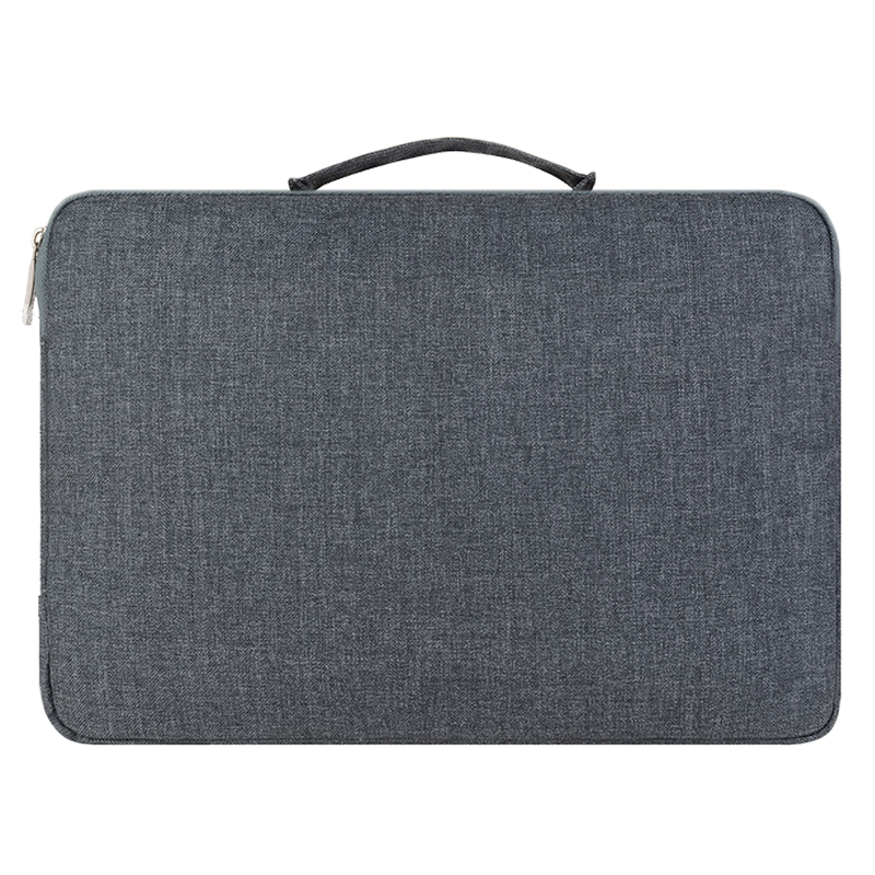 Protective New Surface Pro 6 5 4 3 Surface Book 1 2 Laptop Bag Case MSB05_3