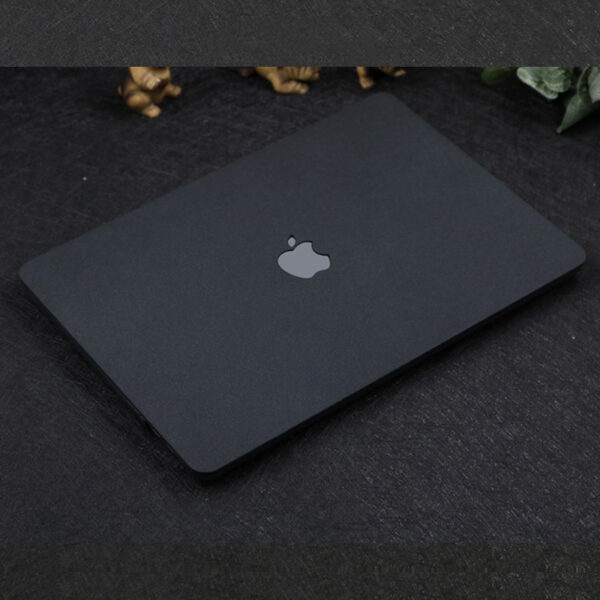 Protective Macbook Air 13 Pro 13 15 And Touch Bar Cover MBPA10_4