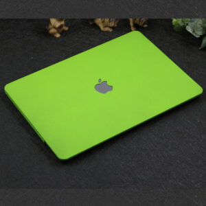 Protective Macbook Air 11 13 Pro 13 15 And Touch Bar Cover Case MBPA10_5