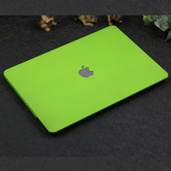 Protective Macbook Air 13 Pro 13 15 And Touch Bar Cover MBPA10_5