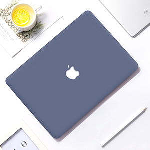 Protective Macbook Air 11 13 Pro 13 15 And Touch Bar Cover Case MBPA10_7