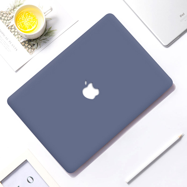 Protective Macbook Air 13 Pro 13 15 And Touch Bar Cover MBPA10_7