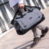 Large Capacity Luggage Waterproof Travel Boarding Bag MFB16
