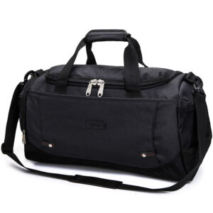 Large Capacity Luggage Waterproof Travel Boarding Bag MFB16_2