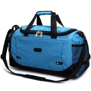 Large Capacity Luggage Waterproof Travel Boarding Bag MFB16_3