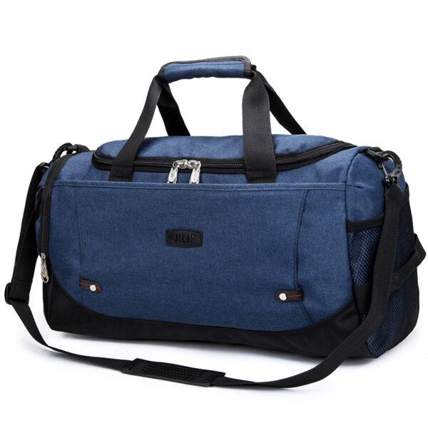 Large Capacity Luggage Waterproof Travel Boarding Bag MFB16_5