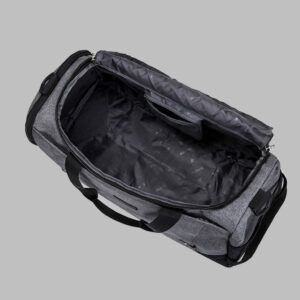 Large Capacity Luggage Waterproof Travel Boarding Bag MFB16_8