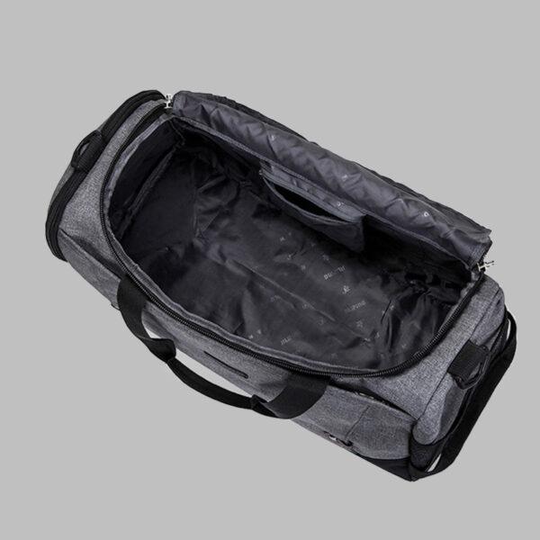 Large Capacity Luggage Waterproof Travel Boarding Bag MFB16_8