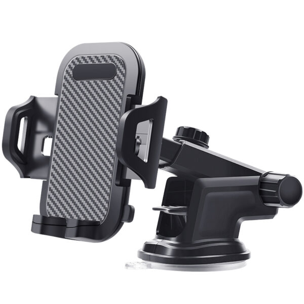 Perfect Car Phone Holder Navigation Stand PHE08