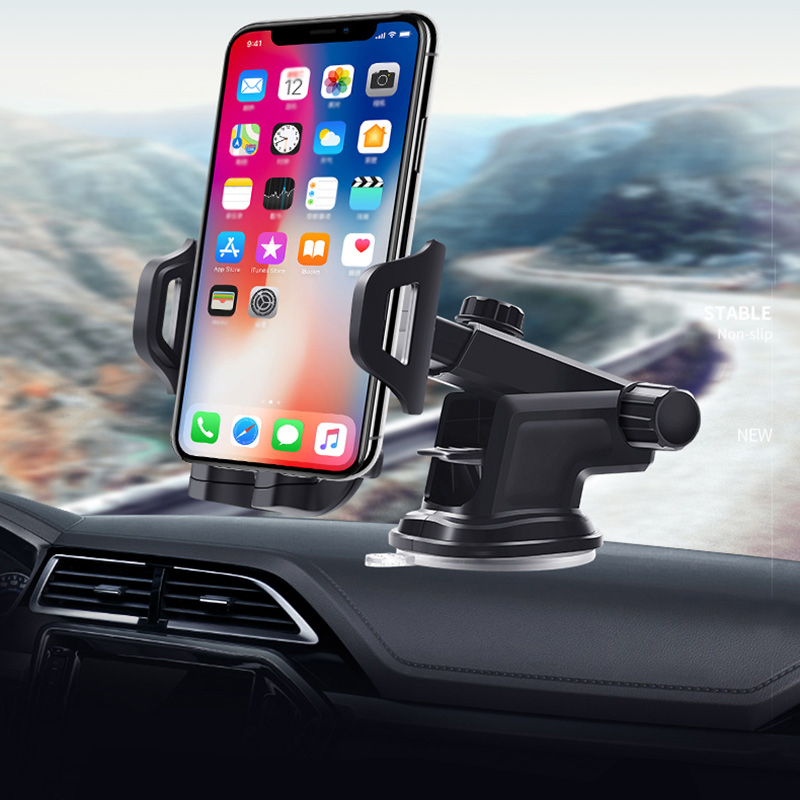 Perfect Car Phone Holder Navigation Stand PHE08_5