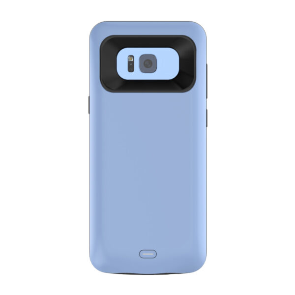 Perfect Samsung S8 S9 Plus Note 8 Charger Case Cover IPGC11_2