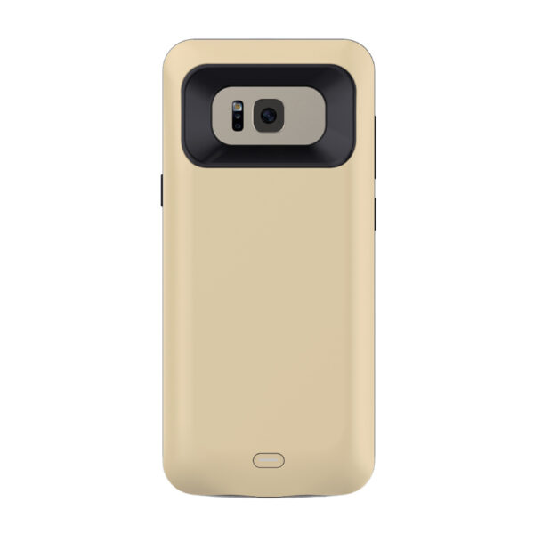 Perfect Samsung S8 S9 Plus Note 8 Charger Case Cover IPGC11_3