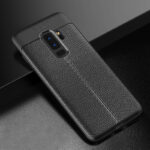 Perfect Silicone Samsung S9 And Plus Case Cover SG902