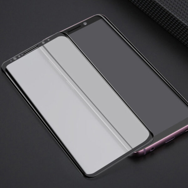 Perfect Samsung S20 S10 S9 S8 Plus Note 10 Screen Protector IPASP09_5