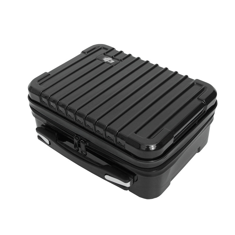 DJI Mavic Pro Backpack Waterproof Storage Suitcase MFB19