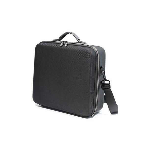 DJI Phantom 4 Pro 3 Pro Advanced Standard Backpack Canvas Bag MFB18_3