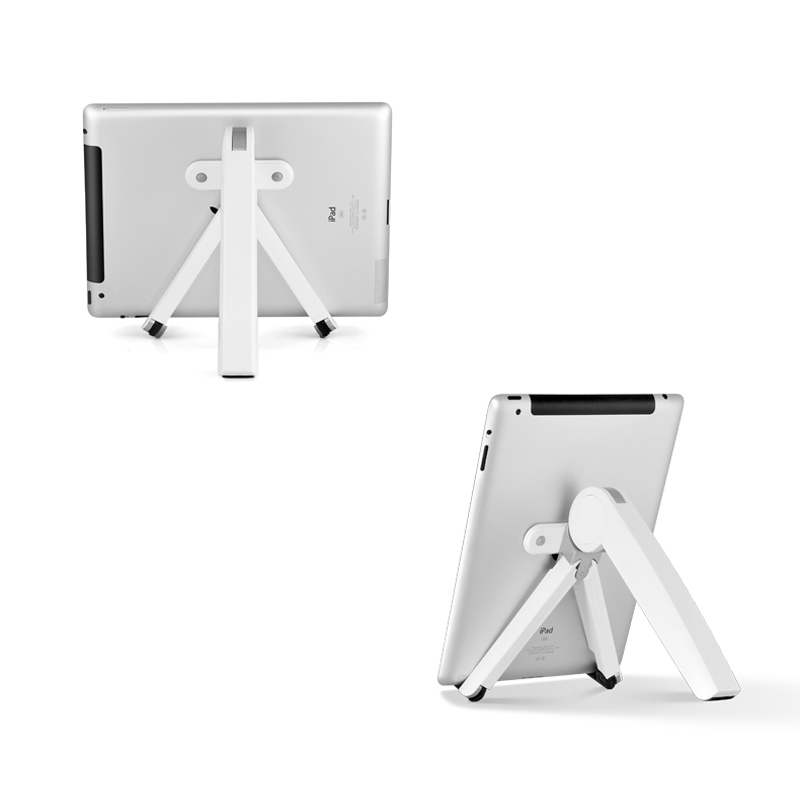 Portable Lazy Tablet Phone Notebook Aluminum Alloy Stand IPS11_8
