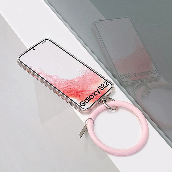 All Inclusive Creative Samsung S9 And Plus Case Cover SG909_6