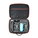DJI Spark Storage Waterproof Bag Suitcase MFB21
