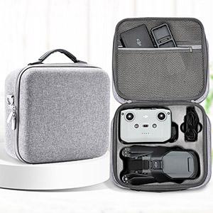 DJI Spark Storage Waterproof Bag Suitcase MFB21