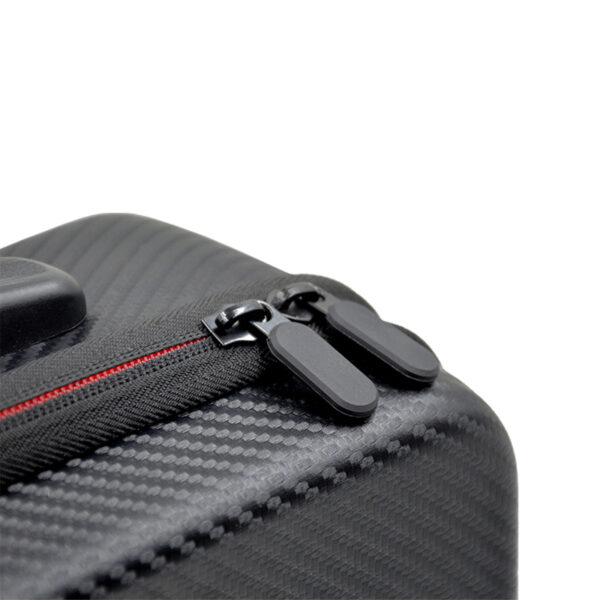 DJI Spark Storage Waterproof Bag Suitcase MFB21_3
