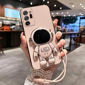 All Inclusive Creative Protective Samsung Note 9 8 Case Cover SGN901