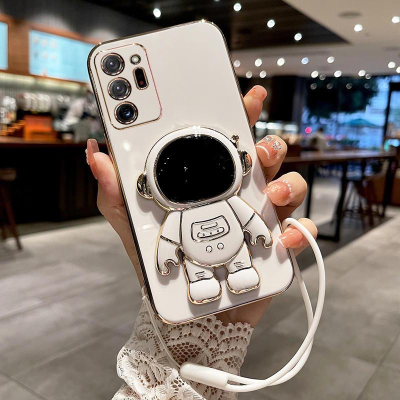 All Inclusive Creative Protective Samsung Note 9 8 Case Cover SGN901_2