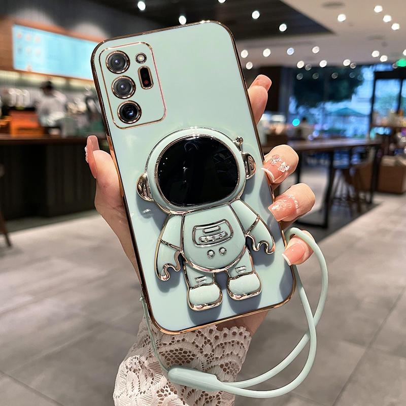 All Inclusive Creative Protective Samsung Note 9 8 Case Cover SGN901_3