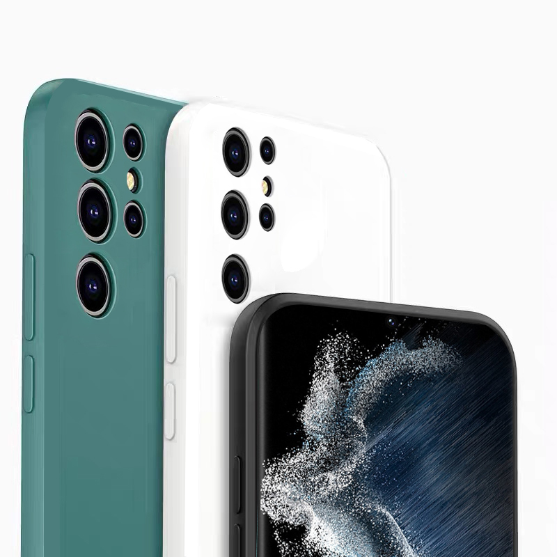 Creative Jeans Pattern Samsung Note 9 8 S9 8 Plus Case With Card Slot SGN902 SGN902