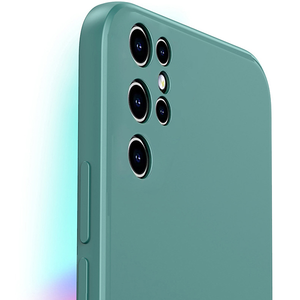 Creative Jeans Pattern Samsung Note 9 8 S9 8 Plus Case With Card Slot SGN902_2